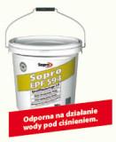 Sopro EPF