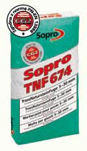 Sopro TNF