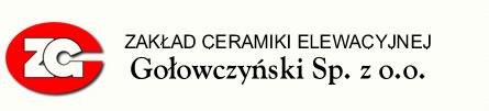 ZCE Gołowczyński