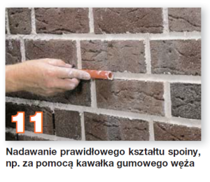 Zdjęcie instruktażowe 11