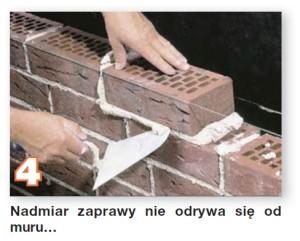 Zdjęcie instruktażowe 4