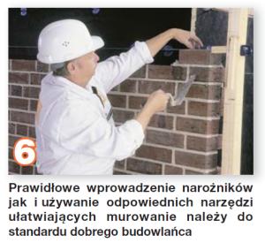 Zdjęcie instruktażowe 6