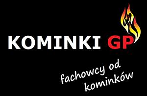 Kominki GP