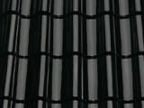 TG10 Brylantowa czerń
